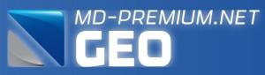 geo-300x85