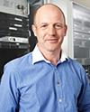 Peter Hartl Hartl EDV GmbH & Co. KG 16zu9
