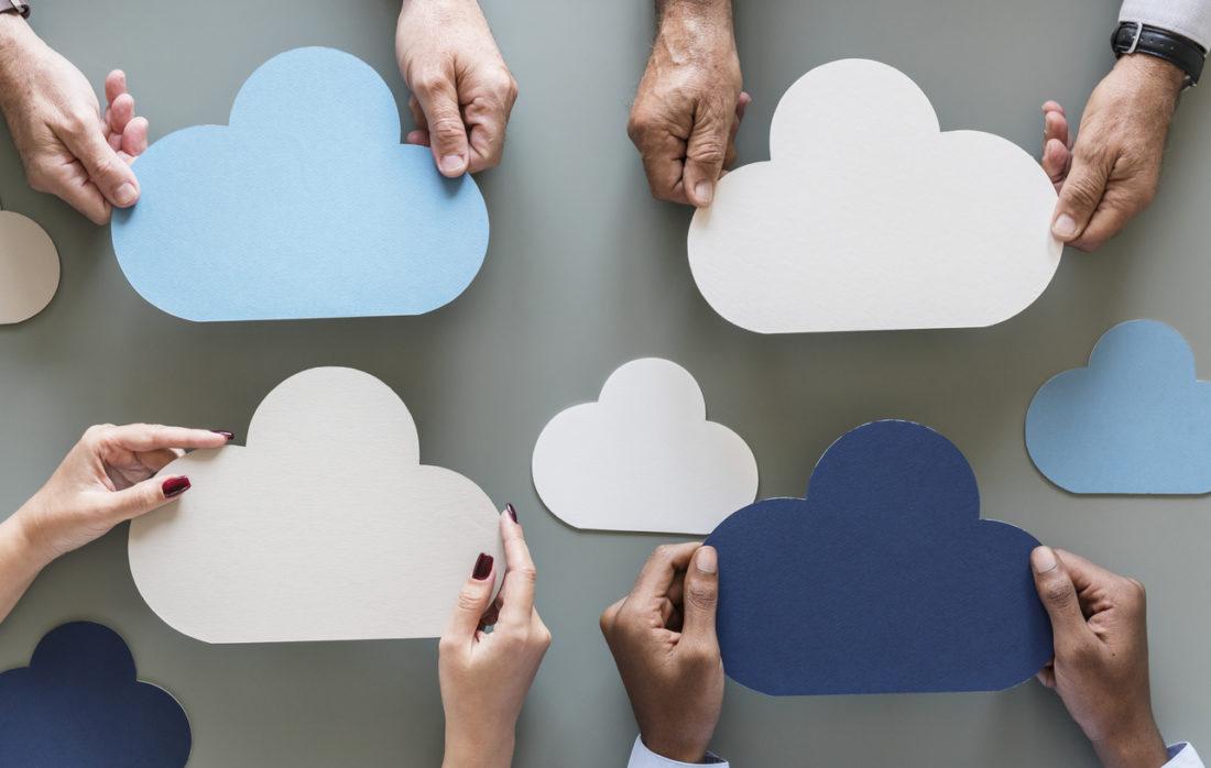 hartl-multi-cloud