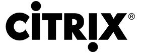 Citrix - Logo