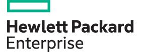 Logo - HPE